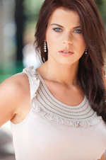 Jenny Edner Nude Photos 9