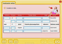 http://www.e-vocacion.es/files/html/189618/recursos/U14/recursos/ct_analizando%20verbos/es_carcasa.html