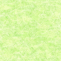 Free repeating background texture light green free website free repeating background texture light green voltagebd Images