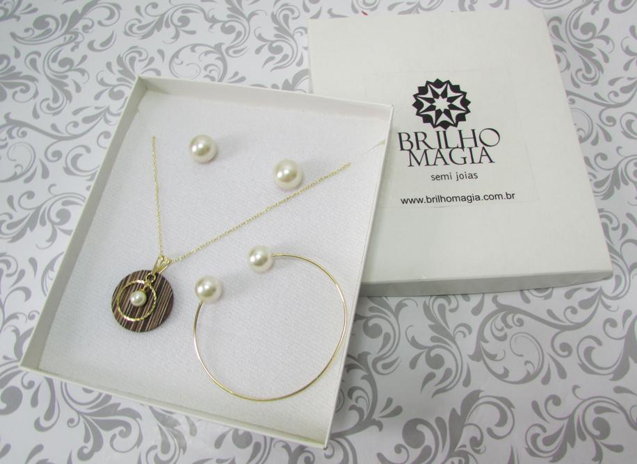 colar,pulseira, brinco tribal, tendência, moda, semi jóias, brilho magia