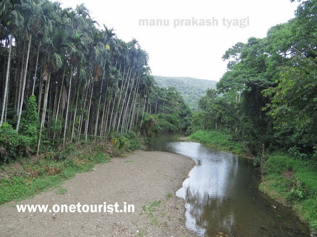 rangat to mayabundar ,रंगत से मायाबंदर , natural beauty, pictures