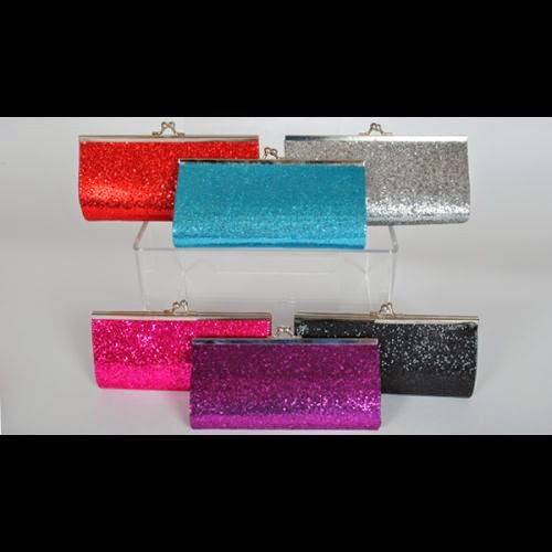 http://vixxenclothing.com/collections/wallets-purses/products/vintage-50s-glitter-sparkles-clutch-purse-various-colors