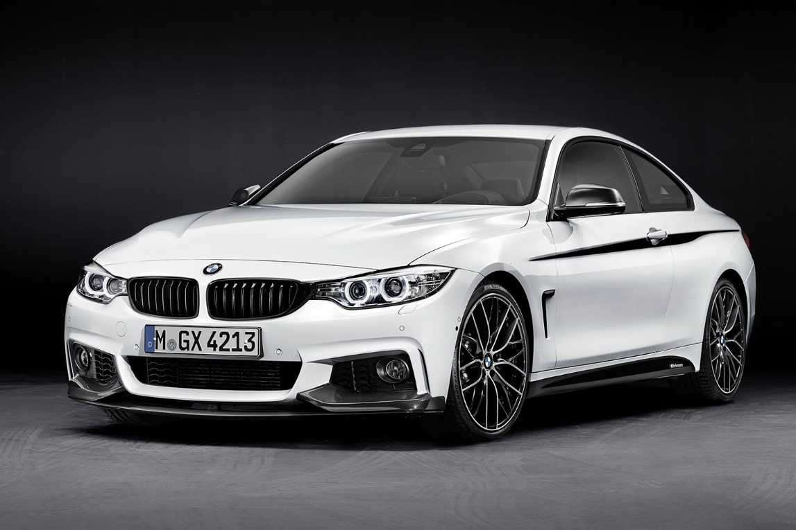f32 bmw 4 series m performance parts town country bmw. Black Bedroom Furniture Sets. Home Design Ideas