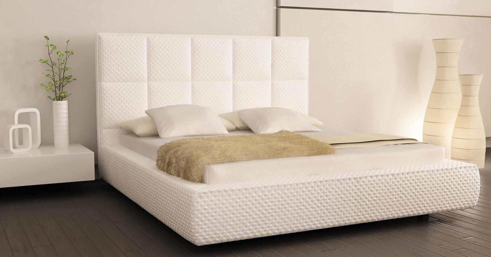 home design california king mattress pad