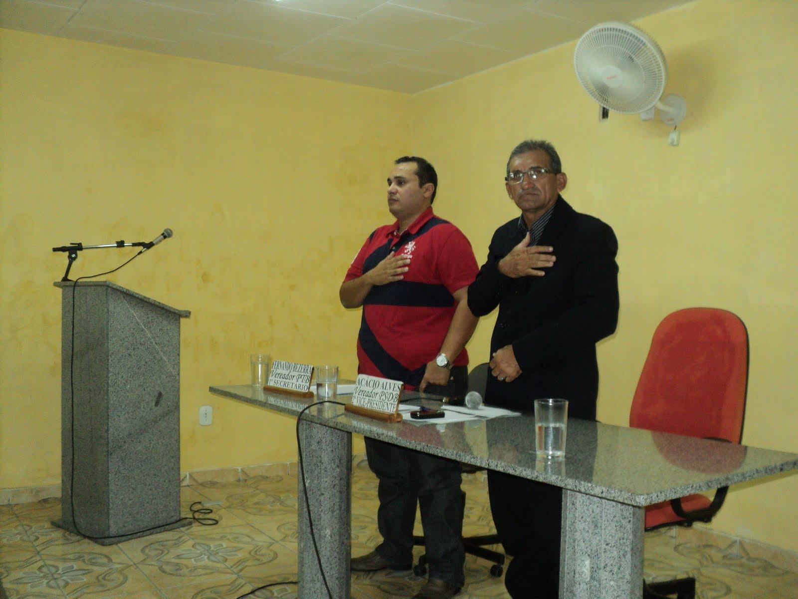 Luis Carlos Acacio - Ritmos Latinos Paso A Paso, Vol. 3 : Cumbia, Chachachá Y Mambo