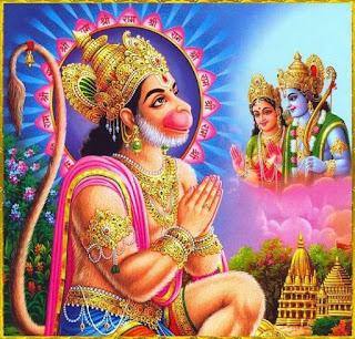 hanuman-swamy-worshiping-rama-seeta