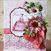 Merci Stampin D Amour....