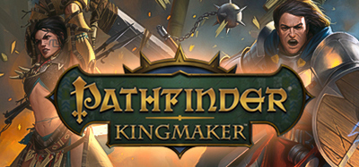Pathfinder Kingmaker-CODEX