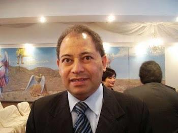 no corresponde. porqué tiene que ser Evo Morales