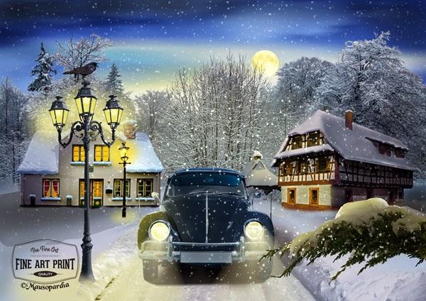 http://www.fineartprint.de/bilder/kaefer-im-schnee--der-naechste-winter-kommt-bestimmt-:,11298918.html