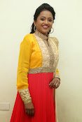 Anchor Suma photos at Rabhasa-thumbnail-7