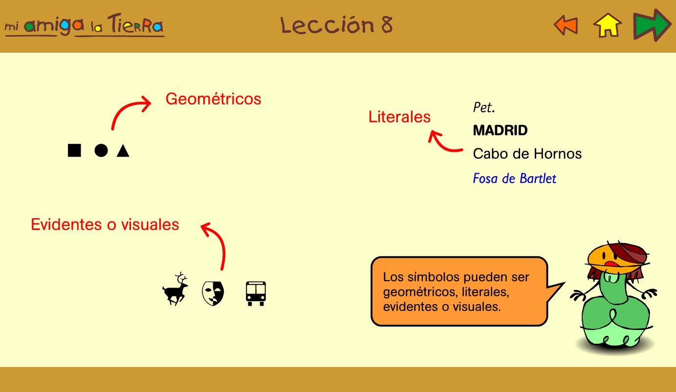 http://www.primerodecarlos.com/TERCERO_PRIMARIA/febrero/Unidad8/cono/actividades/simbolos.swf