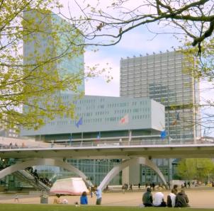 Après capitale de la culture en 2004, Lille sera la capitale mondiale du design en 2020.