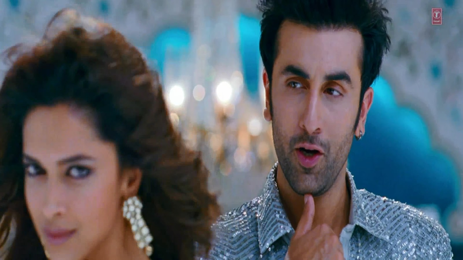dilli wali girlfriend full video song – yeh jawaani hai deewani