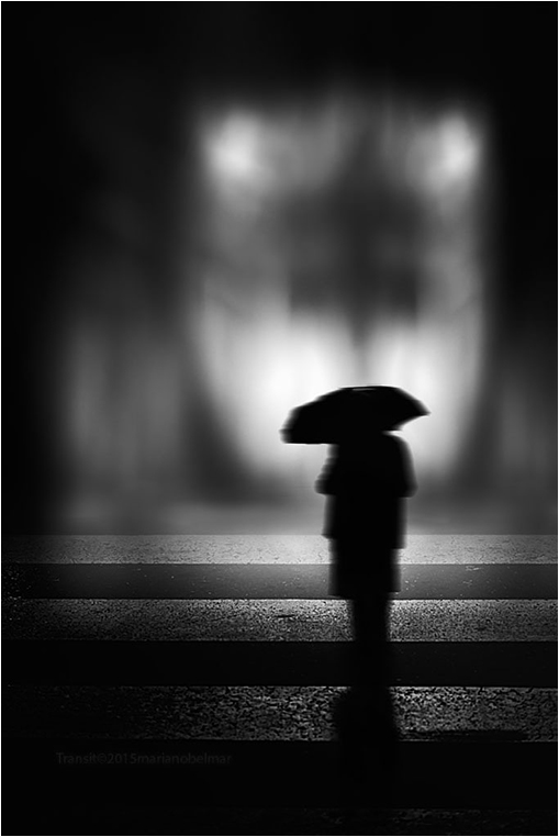 Emerging Photographers, Best Photo of the Day in Emphoka by Mariano Belmar, https://flic.kr/p/uAe9Q4