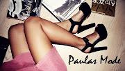 Paulas Mode