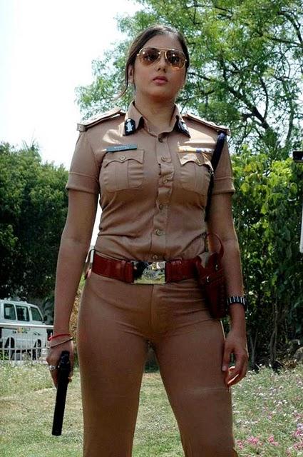 http://4.bp.blogspot.com/-KyaOiRzqaY8/Tc8GxhIcNRI/AAAAAAAACuY/ElTwGOir1c8/s1600/polwan+sexy+india.jpg