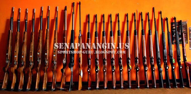 Hormat Kami Kru SenapanAngin.us & SportShop-Guru