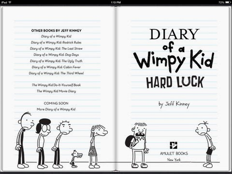 Hard luck diary of a wimpy kid pdf download vesting soon hard luck diary of a wimpy kid pdf download solutioingenieria Choice Image