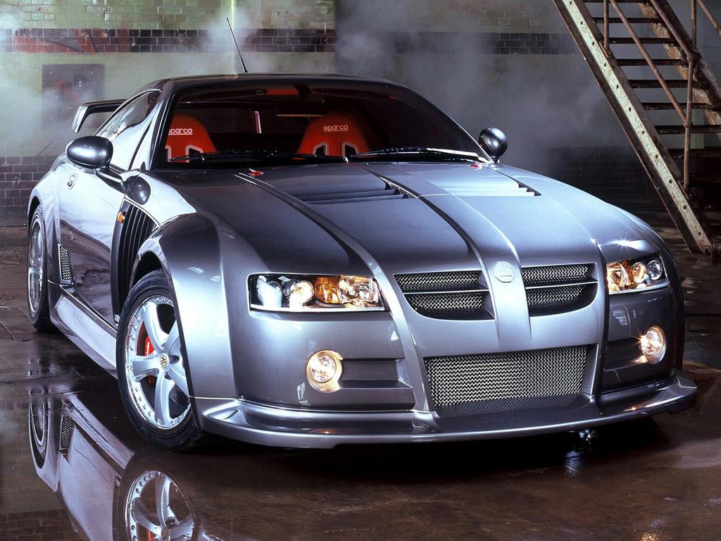 http://4.bp.blogspot.com/-KyblDnNiMVE/T9Drjweho1I/AAAAAAAAAzw/HbAV9VBuUQc/s1600/2002-MG-XPower-SV-Concept-engine-wallpaper.jpg