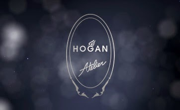 http://thestylechoreo.blogspot.ae/2013/11/hogan-atelier.html