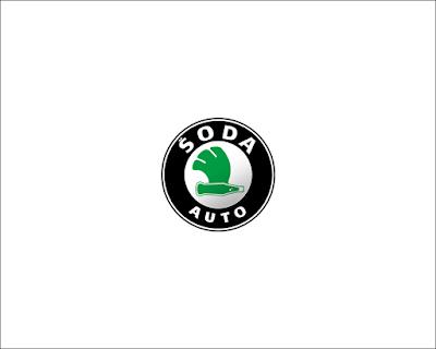 Soda-Skoda-Desi-Logo