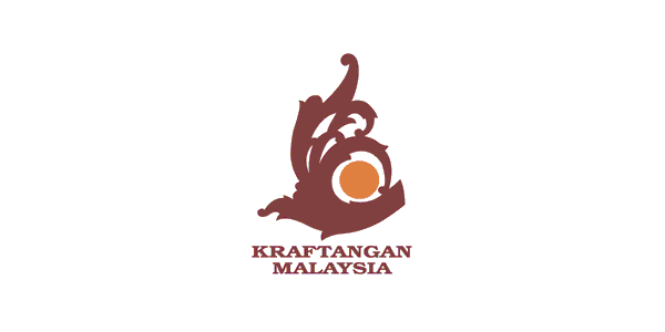 Jawatan Kerja Kosong Perbadanan Kemajuan Kraftangan Malaysia logo www.ohjob.info mac 2015