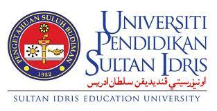 Jawatan Kosong Universiti Pendidikan Sultan Idris (UPSI) - 02 Januari 2013