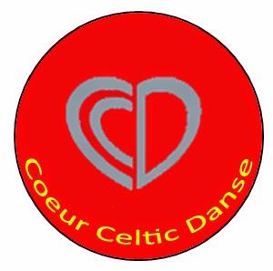 Coeur Celtic Danse - Danse Bretonne et traditionnelle
