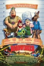 Watch Hoodwinked! (2005) Megavideo Movie Online