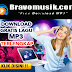 Download Lagu Dan Video Terbaru 2015 Bravomusik.com