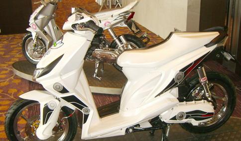 Honda Beat Icon_e.jpg