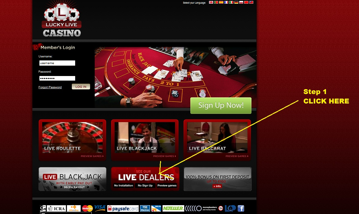 online casino best european roulette