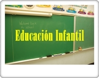 http://recursoseducativosdeinfantil.blogspot.com.es/