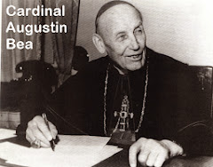 Devil from hell who subverted the Church to Antichrist at the Diabolic false council Vatican II