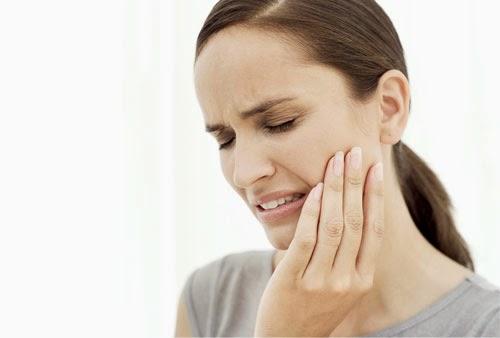 Cara Menyembuhkan Sakit gigi Dengan Obat Cataflam/ Diclofenak (diklofenak)