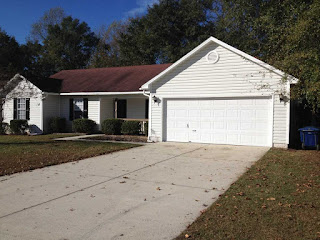211 Winter Road Jacksonville NC