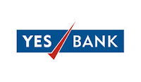 Jobs in Yes Bank