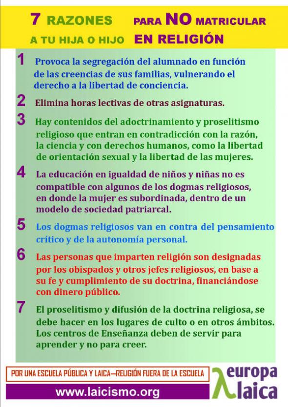 http://laicismo.org/detalle.php?pk=29864