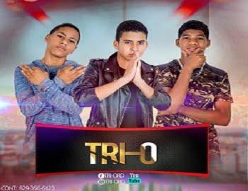 TRI-O RD.
