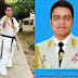 Father of Modern Martial Arts Dr.Jasbir Singh becomes the face of martial arts