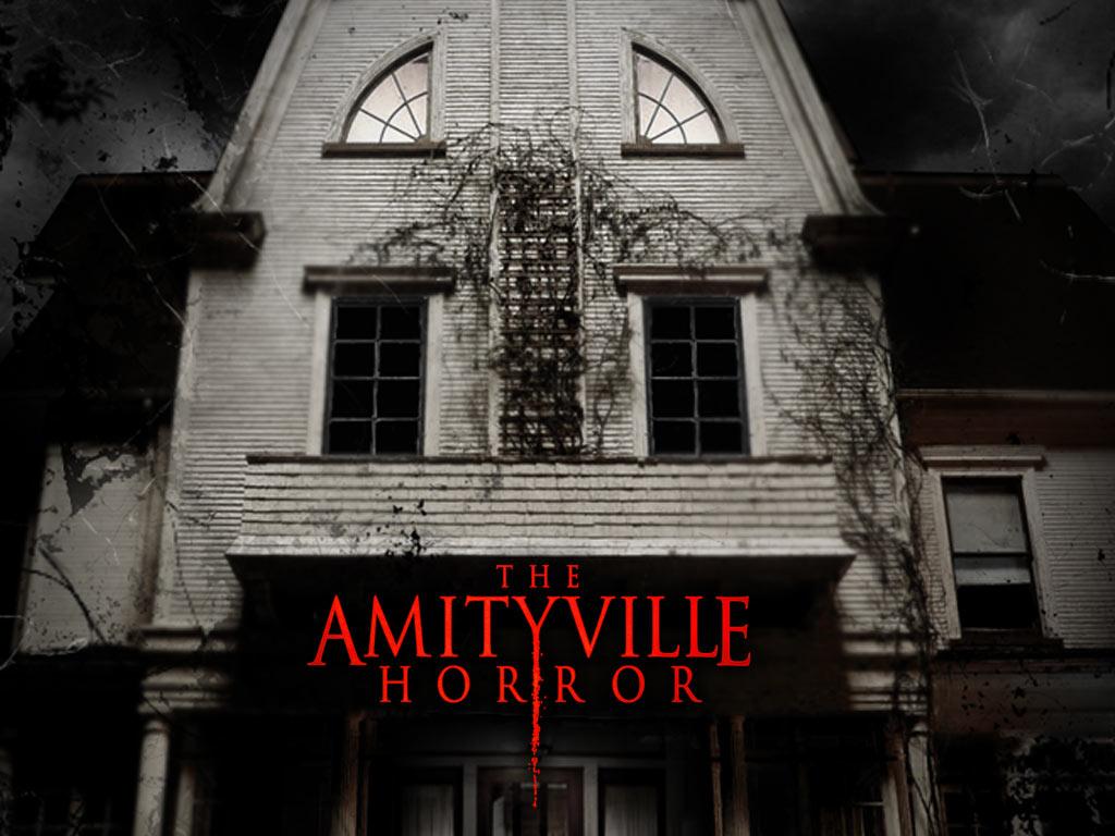 http://4.bp.blogspot.com/-KynKuARGs2o/UCaGoyVYGqI/AAAAAAAACtE/05iW0o7Wdj4/s1600/1839-the-amityville-horror-wallpaper.jpg