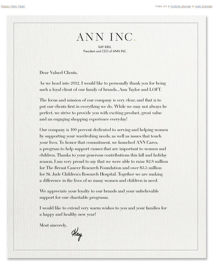 31 2011 ann taylor email full sized