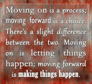 Quotes About Moving On 0011 1