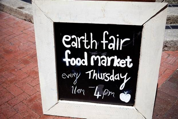 Copyright: www.earthfairmarket.co.za/