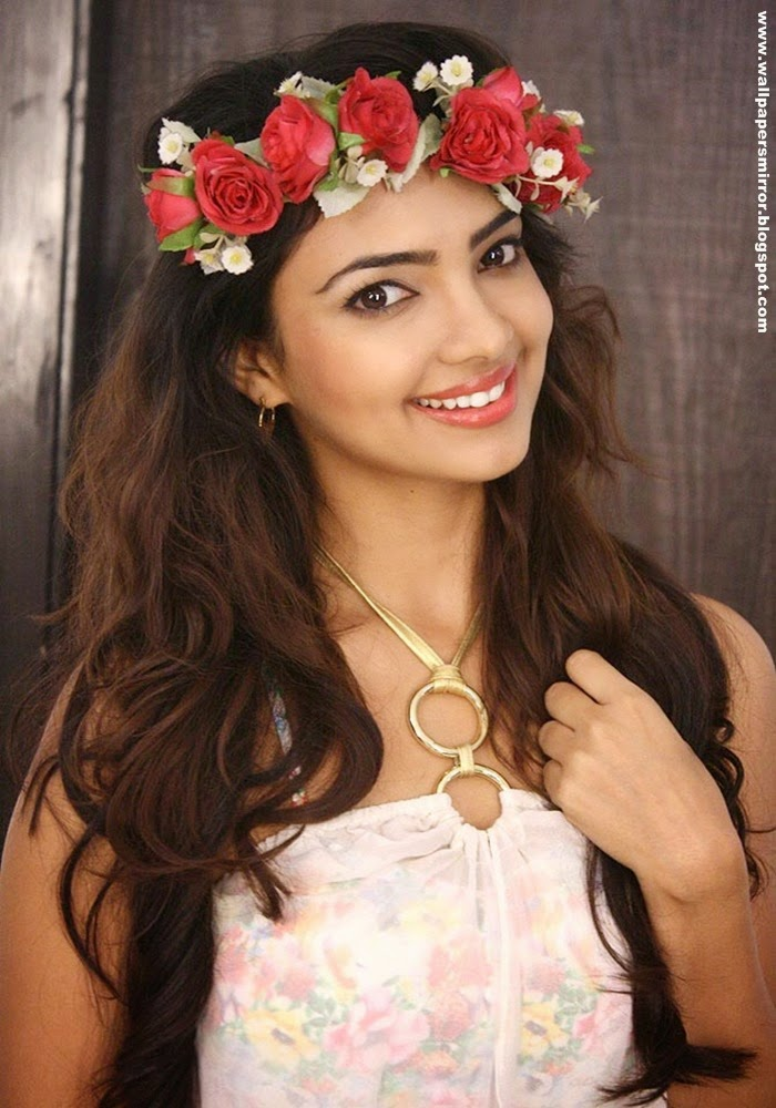 I'm really worn out when I get home said Pooja Banerjee Recently
