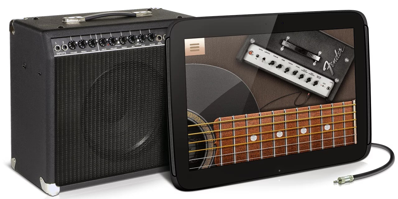 Real Guitar v2.3.2