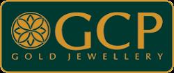 Berminat menjadi dealer GCP? Keuntungan lumayan menanti anda. Sila klik logo di bawah.