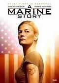 mr A MARINE STORY