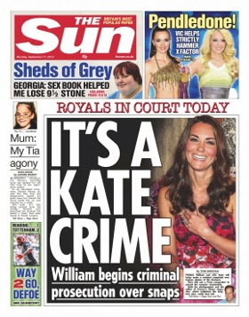 http://www.thesun.co.uk/sol/homepage/